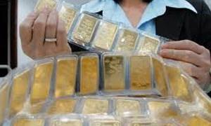 Cần chống độc quyền trong quản lý thị trường vàng