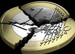 4 nước châu Âu rời khỏi Eurozone : Kinh tế thế giới mất 22 ngàn tỉ USD
