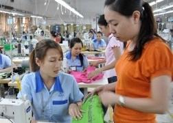Doanh nghiệp Việt và chuyện chia sẻ lợi ích để tồn tại
