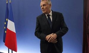 Pháp miễn giảm thuế cho doanh nghiệp