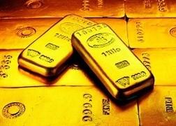Bất ngờ nâng mạnh lãi suất huy động vàng