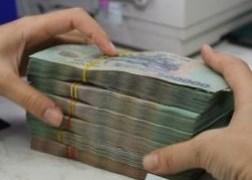 Tăng tín dụng: Hạ lãi suất hay gỡ nợ xấu?
