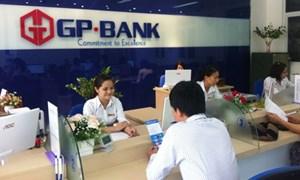 GP.Bank đẩy mạnh phát triển chiến lược ngân hàng điện tử
