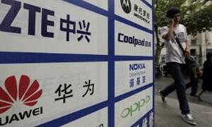 Mỹ kêu gọi siết chặt đầu tư từ Trung Quốc