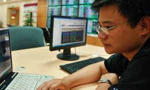 Thị trường chứng khoán 2013: Kỳ vọng luồng sinh khí mới