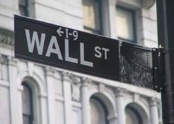 S&P 500 giảm sâu nhất kể từ tháng 11/2012