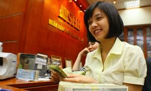Cơ hội đầu tư năm 2013?