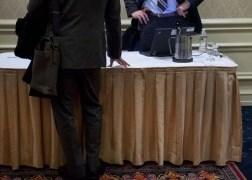 Mỹ: Số đơn xin trợ cấp thất nghiệp tăng lần đầu tiên trong 3 tuần