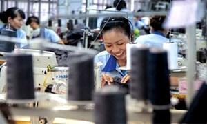 """Thoát """"bẫy"""" thu nhập trung bình: Thách thức đối với Việt Nam"""