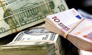 Cá nhân được mở rộng quyền sử dụng ngoại tệ và vay vốn nước ngoài