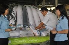 Bộ Tài chính hướng dẫn lập hồ sơ hoàn thuế Bảo vệ môi trường