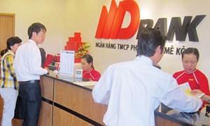 Kinh nghiệm bán lẻ nhìn từ ngân hàng nước ngoài