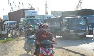 Bảo hiểm tín dụng xuất khẩu: Kinh nghiệm cho Việt Nam