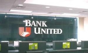 Mỹ chứng kiến vụ sụp đổ ngân hàng lớn nhất của năm 2009