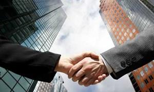 Công ty Mua bán nợ và tài sản tồn đọng của doanh nghiệp:  Nỗ lực vươn lên trong khó khăn...