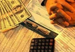 Nỗi lo ngành Thuế