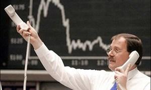 Cứu nền kinh tế: Ưu tiên số 1 trong 100 ngày đầu cầm quyền của Obama