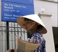 ANZ khai trương 6 phòng giao dịch tại Việt Nam