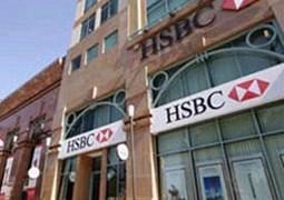 Ngân hàng ngoại lạc quan về thị trường tài chính Việt Nam