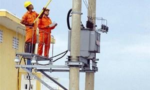 Kiến nghị Chính phủ hoãn tăng giá điện, than