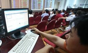 Thị trường chứng khoán năm 2009 - Dè dặt và hy vọng