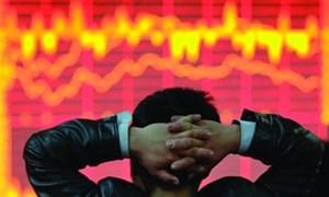 Chiến lược đầu tư năm 2009: Chú trọng bảo toàn vốn