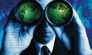Thanh tra kiến nghị thu hồi hơn 6,1 tỉ đồng