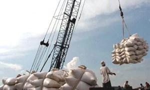 Việt Nam sẽ đạt tốc độ tăng trưởng cao nhất thế giới trong 2005 - 2025