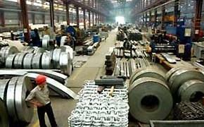 Khởi công dự án FDI lớn nhất Việt Nam