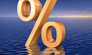 Lạm phát 2009: Dưới hai chữ số?
