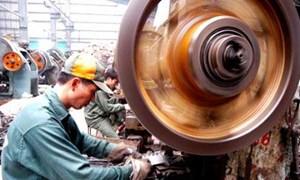 Nhìn nhận đúng vai trò của FDI ở Việt Nam