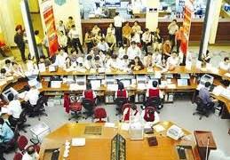 Ký kết biên bản ghi nhớ về hợp tác giữa HNX và Sở Giao dịch Chứng khoán GRETAI (Đài Loan)