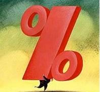 Vì sao giảm chi tiêu mà chi ngân sách vẫn tăng cao?
