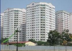 Không hạn chế Việt kiều được mua nhà tại Việt Nam