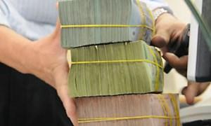 Khi ngân hàng cần vốn trung, dài hạn
