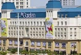 Hà Nội thêm cung khách sạn và căn hộ cho thuê