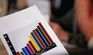 Nhiều tổ chức niêm yết có kết quả kinh doanh quý II ấn tượng