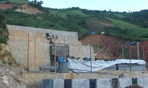TNT- Lựa chọn mới cho ngành khoáng sản, bất động sản