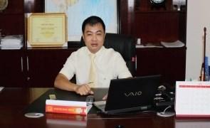 TNT: Sẽ hợp tác đầu tư BĐS, khoáng sản với các đối tác Nhật Bản