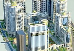 Dự án nhà ở Hà Nội: Sẽ dành 20% quỹ đất để xây nhà ở xã hội