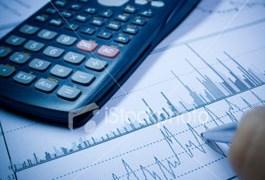 Báo cáo tài chính: Vô tình hay cố ý chênh lệch lợi nhuận?