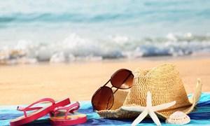 10 trò lừa đảo du lịch phổ biển và cách tránh