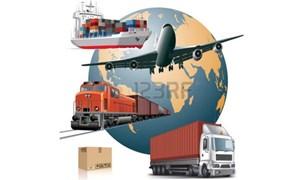 Tiếp tục triển khai kết nối một cửa quốc gia trong lĩnh vực giao thông vận tải