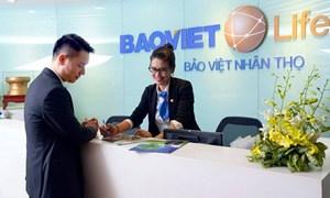 Năm 2018, Tập đoàn Bảo Việt ước đạt doanh thu hợp nhất khoảng 2 tỷ USD