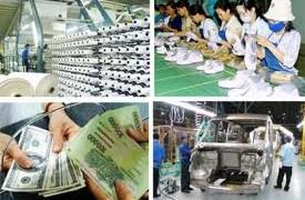 Quản lý thuế đối với hoạt động chuyển giá: Thực trạng và giải pháp
