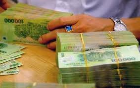 Nhận diện cải cách tiền lương và giải pháp tạo nguồn thực hiện tiền lương