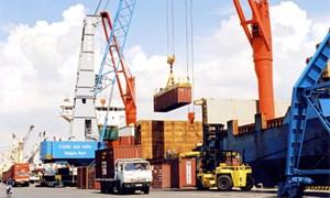 Kinh tế Việt Nam năm 2013: Cơ hội và thách thức
