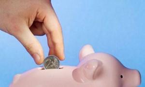 Chi tiêu thế nào với thu nhập gia đình có tổng thu nhập: 10tr/tháng?