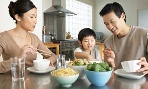 Thu nhập 21 triệu/tháng vẫn tiết kiệm chi tiêu mua được nhà 1,2 tỉ ở Hà Nội
