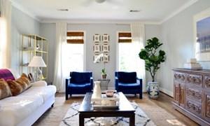 5 giải pháp tiết kiệm chi tiêu khi sắm đồ nội thất